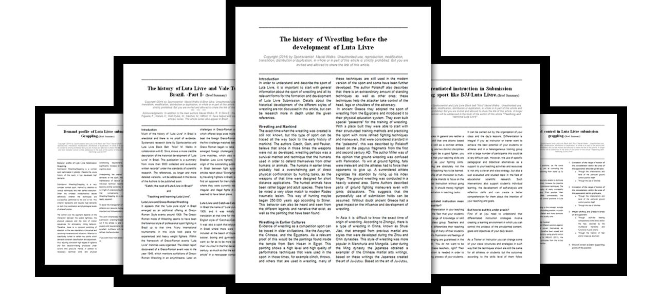 articles-luta-livre-rft-2