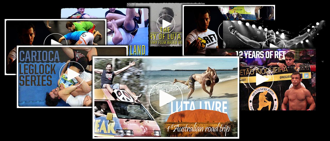luta-livre-video-rft-welko-academy-2