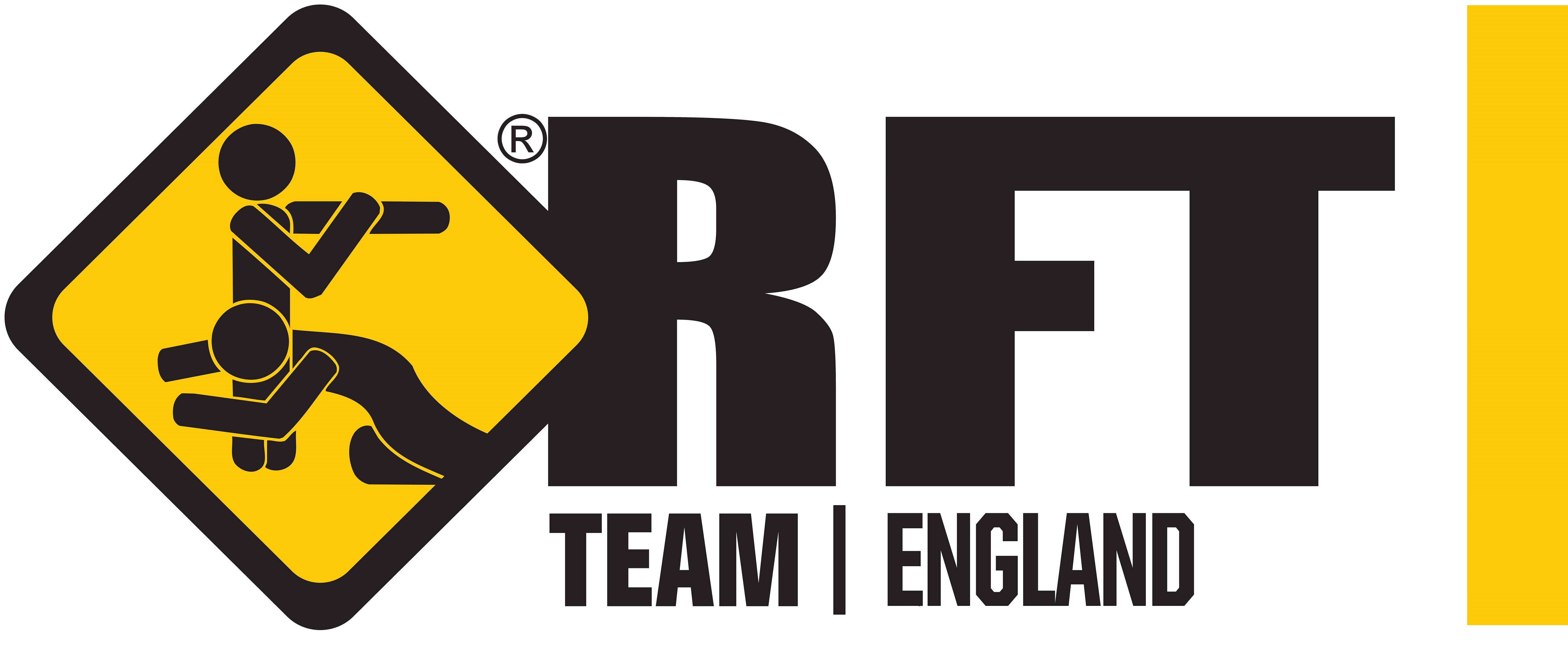 Logo-RFT-TEAM-ENGLAND