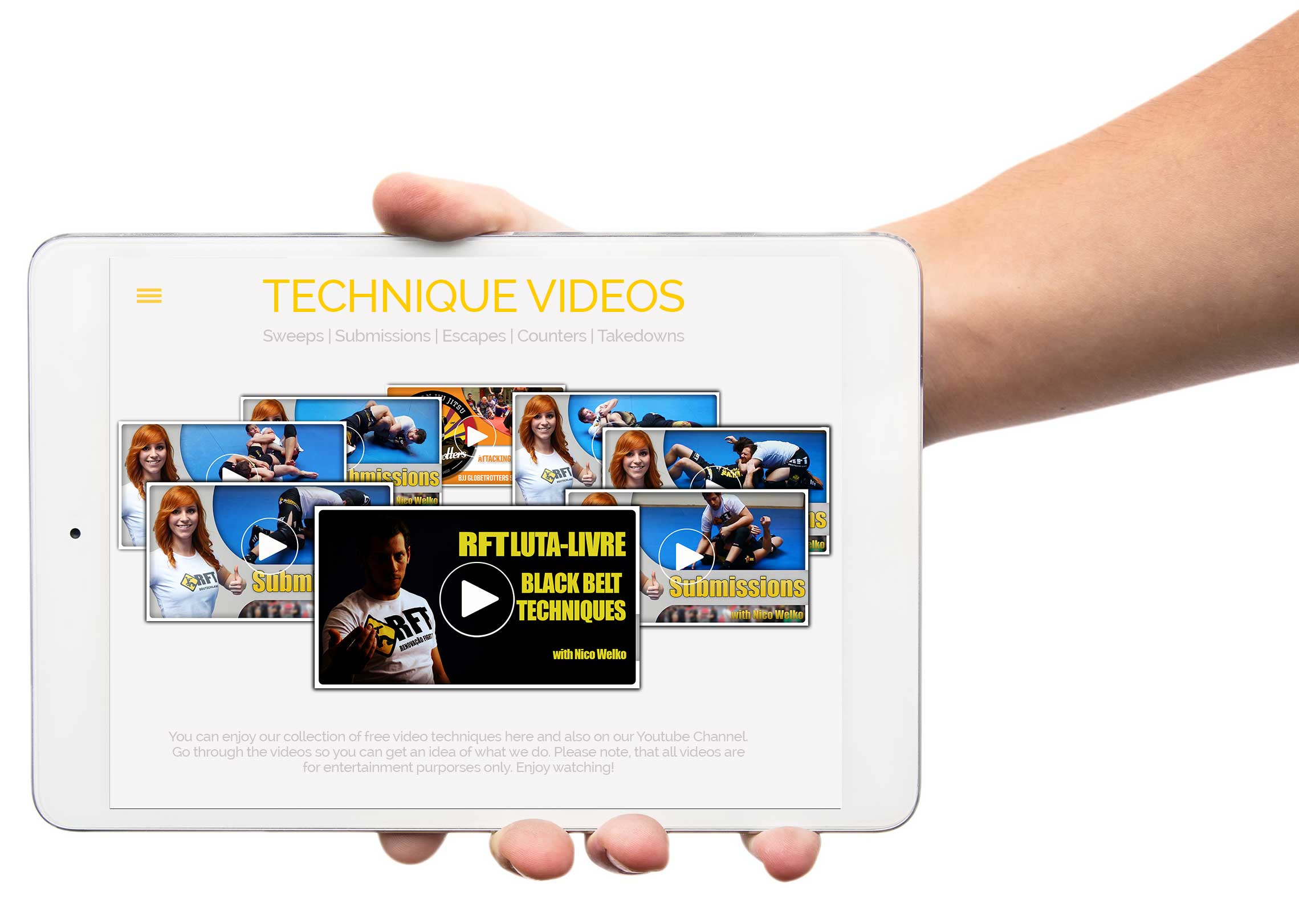 nico-welko-luta-livre-rft-watch-video-techniques-tablet-3