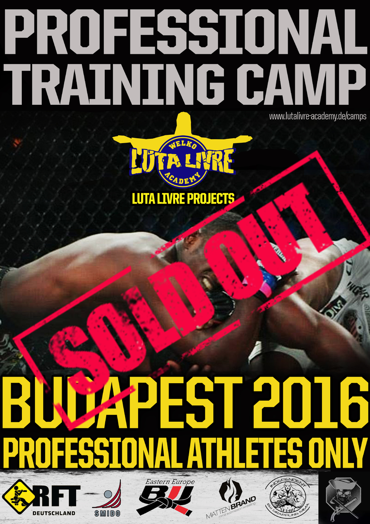 pro-camp-budapest-2016-sold-out