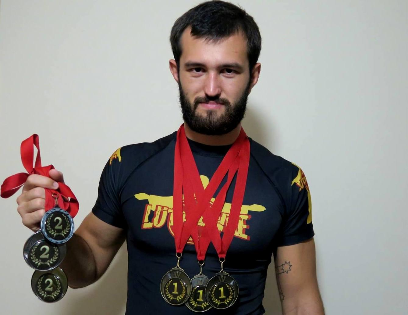 jays-medals