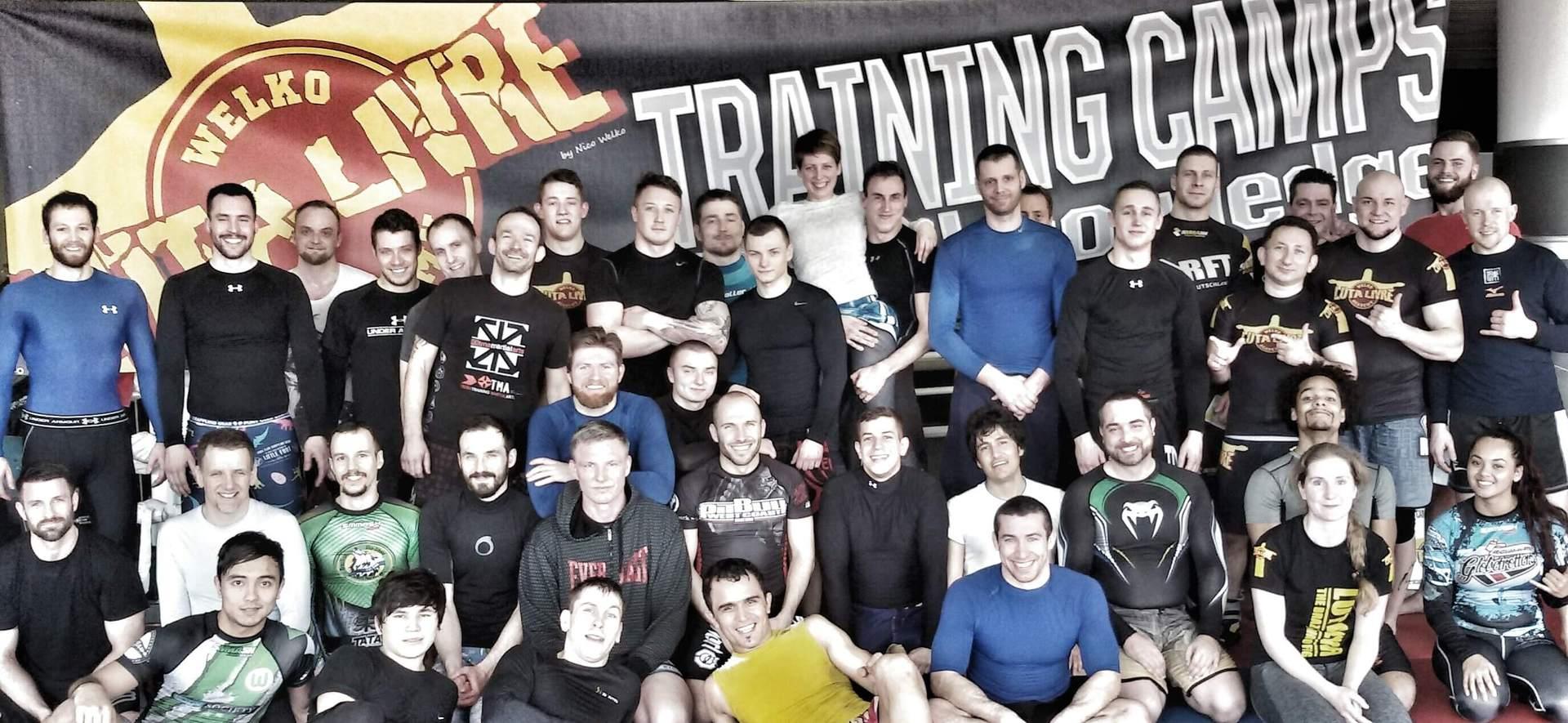 luta-livre-camp-lbeck-welko-academy-01