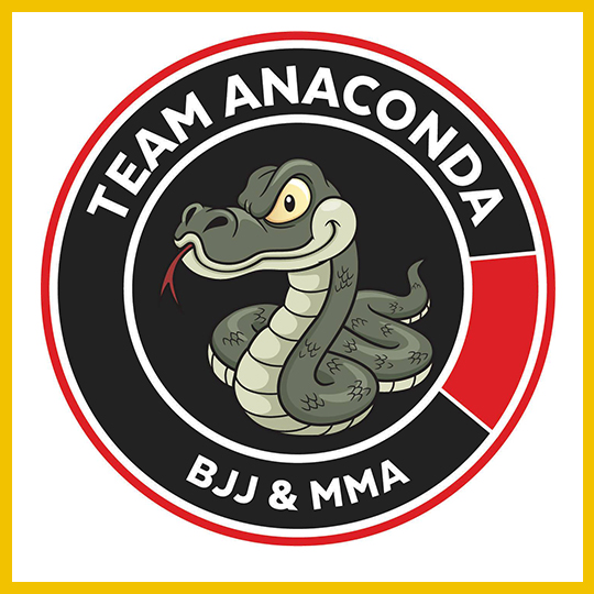 anaconda-bjj