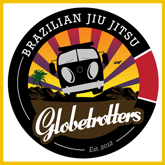 bjj-globetrotters-square2