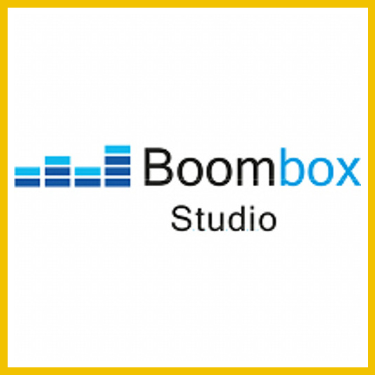 boomboxstudio-square2