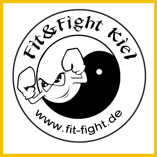 fit-and-fight-square2