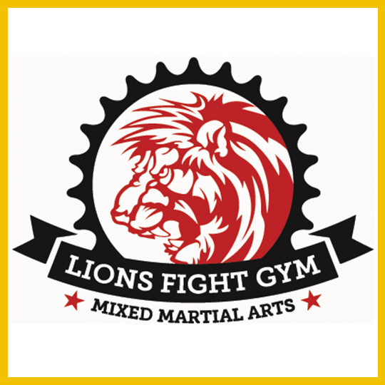 lions-figh-gym-square2