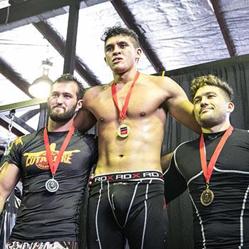 luta-livre-australia-nico-welko-black-belt-jay