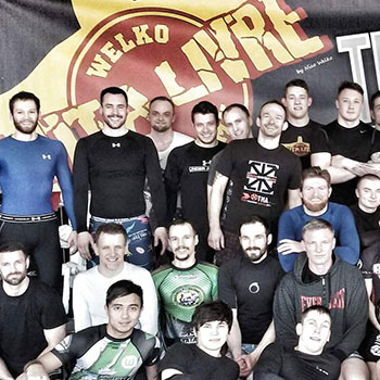luta-livre-camp-nico-welko-black-belt