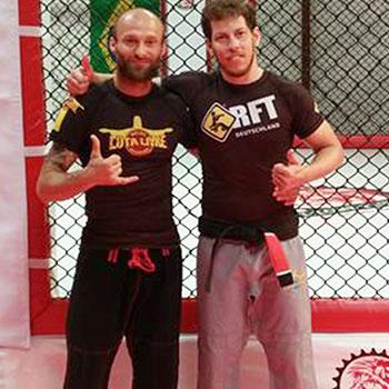 luta-livre-denmark-nico-welko-black-belt