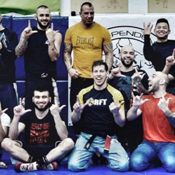 luta-livre-hungary-nico-welko-black-belt
