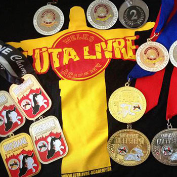luta-livre-multi-style-medalist