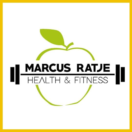 marcus-ratje-square2