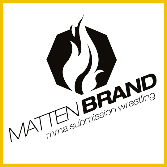 mattenbrand-square3