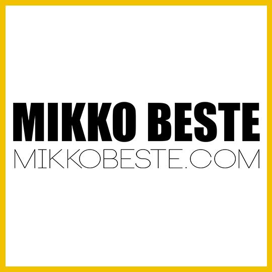 mikko-beste-square2