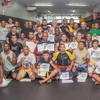 new-black-belts-rft-luta-livre