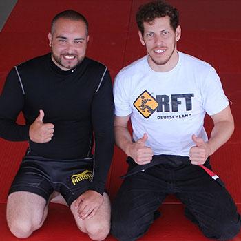 nico-welko-black-belt-luta-livre-wolfsburg-mayes