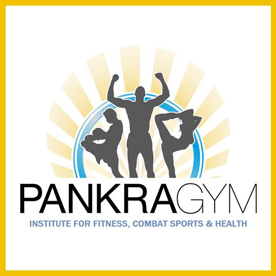 pankra-square2