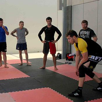 rft-luta-livre-black-belt-australia