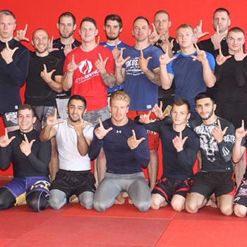 rft-luta-livre-luebeck-black-belt-nico-welko