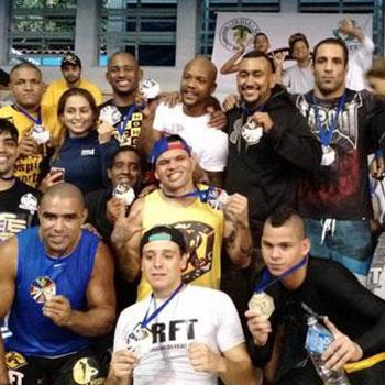 rft-mundial-second-luta-livre