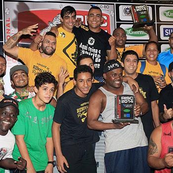 risc-2014-luta-livre