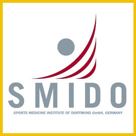 smido-square2