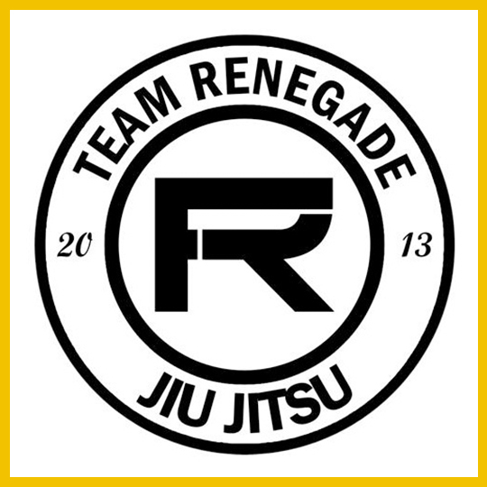 team-renegade-bjj-square2