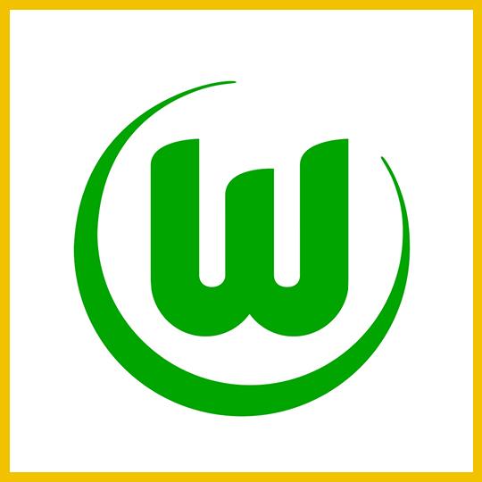 vfl-wolfsburg-square3